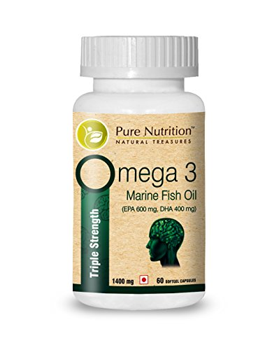 omega 3 600 epa 400 dha - 6
