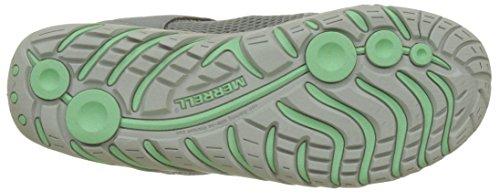 Sport Multicolour Mehrfarbig Unisex Sandalen Merrell 044214833009 Erwachsene Ew8anq
