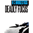 Deadly Focus: The Gripping First Novel in the Acclaimed DI Dylan Series (D.I. Dylan Book 1)