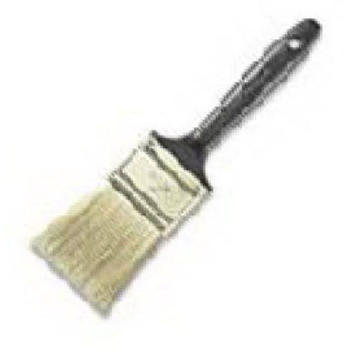 Wooster Brush P3973 3 Polyester Paintbrush product image