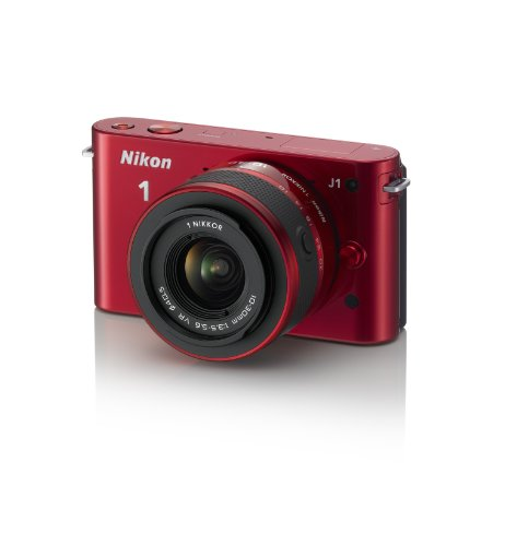 nikon 1 j1 lens - 6