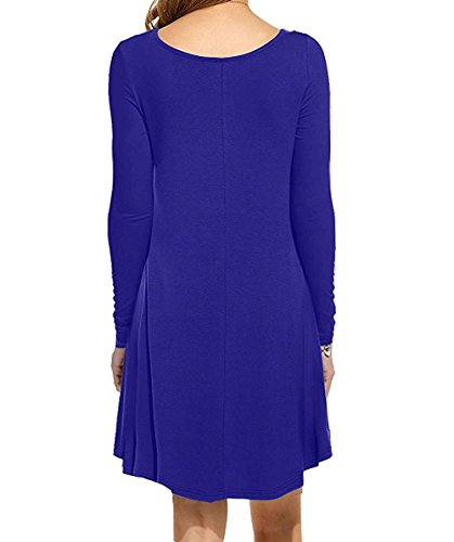 Buy xs womens clothing dress