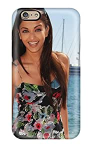Rowena Aguinaldo Keller's Shop Hot New Aishwarya Rai Smiling At Cannes Case Cover For Iphone 6 With Perfect Design 3623789K52018000