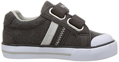 Pictures of Nautica Kids' Hull Toddler Slip-on Multicolor 3