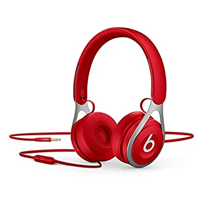Beats EP On-Ear WIRED Headphones by Beats