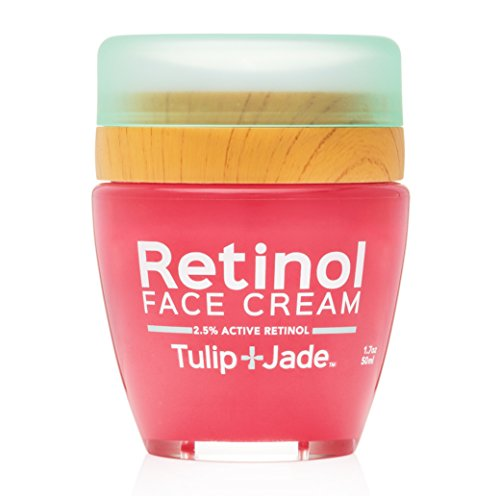 Prescription Retinol Cream For Face - 6