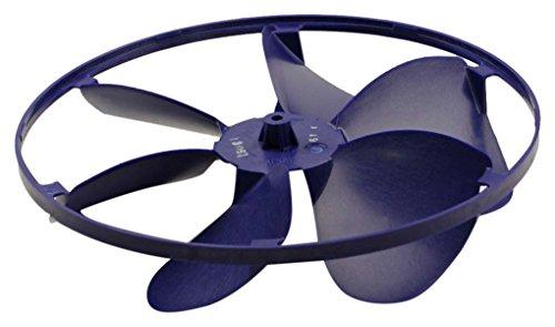 - Electrolux 5304471287 Fan Blade