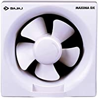Bajaj Maxima Exhaust Fan