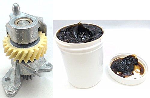 food grade mixer grease - 9