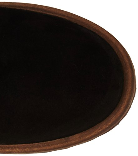 Bottes Noir Classiques Tamaris black 001 26444 Femme 4qZxx5g6w