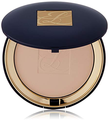 Estee Lauder DOUBLE MATTE oil control pressed powder 01 light 14gr