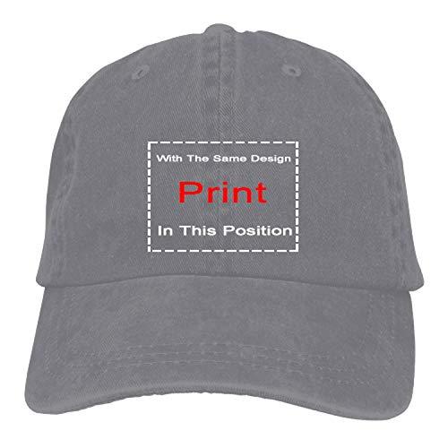 ddb47e11279 Print Custom Baseball Cap Hip Hop Tesla Motors is Future Cars Elon Musk  ized Hat Peaked