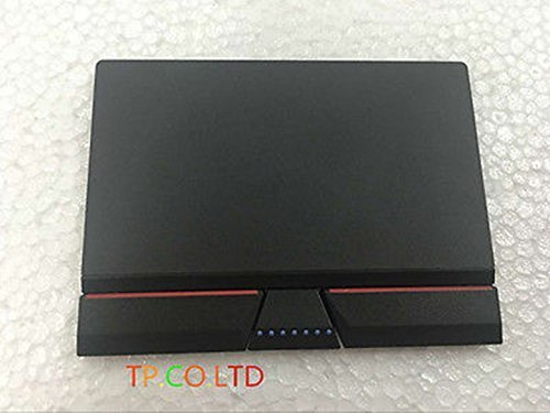 3 / Three Key Buttons Touchpad Clickpad Trackpad for Lenovo Thinkpad L440 L450 L540 E455 E450 E450C E531 E540 Series Laptop