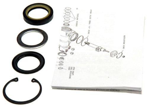 best power steering pump rebuild kits
