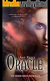 Oracle (The Seeker Series Book 4)