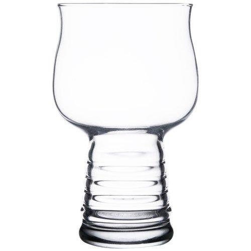 Libbey Hard Cider Glass (16 oz - 4 Pack)