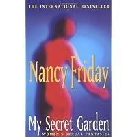 My Secret Garden: Women's Sexual Fantasies