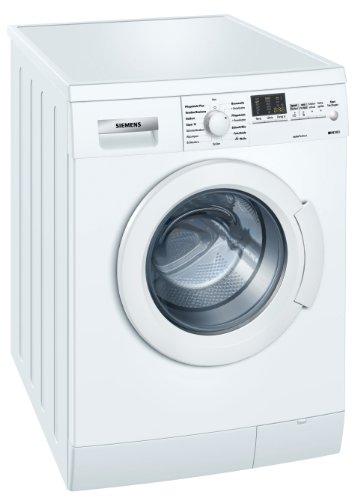 Waschmaschine siemens varioperfect iq 300