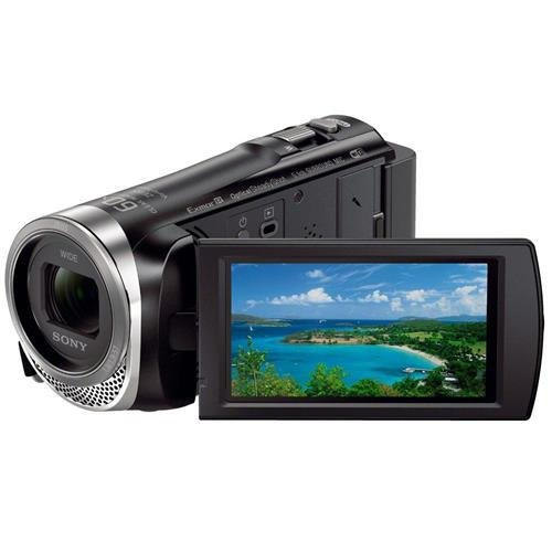 sony-hdrcx455-b-full-hd-8gb-camcorder-black