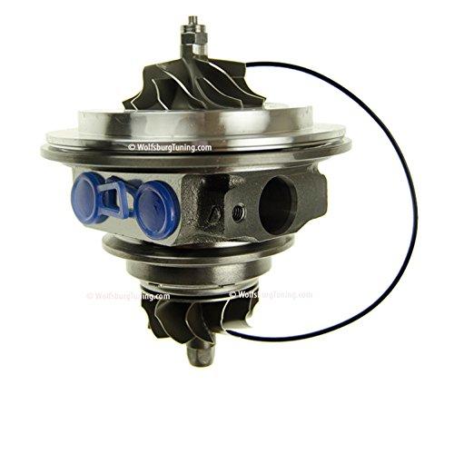 - Turbocharger Cartridge Turbo Charger Rebuild fits Mini Cooper S R55 R56 R57 R60