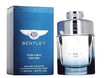 men fragrance product azure malaysia edt l bentley vials luxury perfume