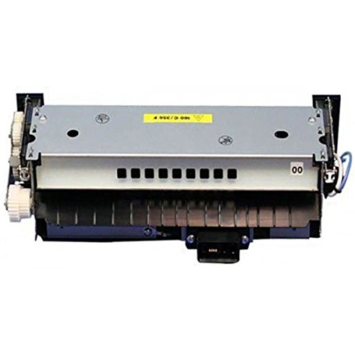 Lexmark Return Program Fuser Maintenance Kit, Type 03, 200000 Yield (40X8423) by Lexmark (Image #1)