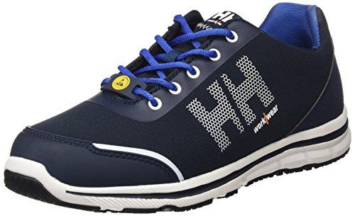 Helly Hansen 585–�?278226Oslo Schuhe weicher Spitze, Größe 42