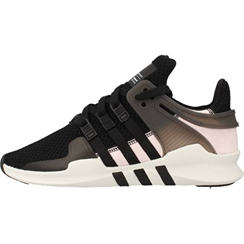 W Pink Noir Black ftwr clear Core Support Equipment White Adv Adidas gZwznHxvt