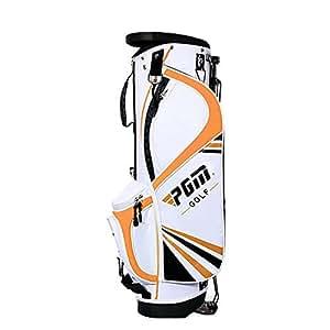 Bolsa para el Club de Golf con Soporte, Bolsa de Golf para ...