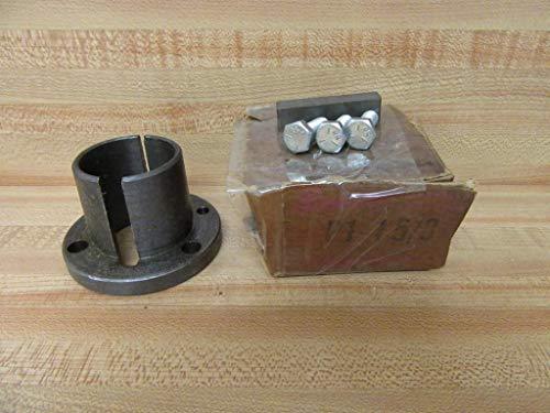 (Browning P1  1 5/8 Split Taper Bushing 1-5/8 Bore
