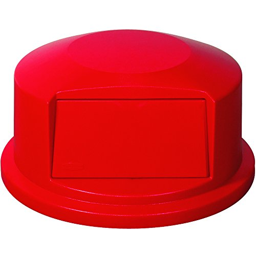 Brute Container Domed Lid - 8