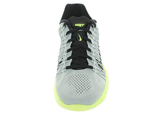 Wmns white Lunaracer Argento Black Scarpe Platinum volt Donna Nike 3 Sportive Plateado Pure Zd1Bw4