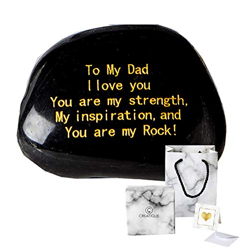 Father's day gifts from daughter and Son, Dad gifts from daughter, Birthday gifts for dad, best dad gifts, Happy Birthday dad, Gifts for dad, father day gifts, Christmas gift for dad, dad presents (Best Man Ever Poem)