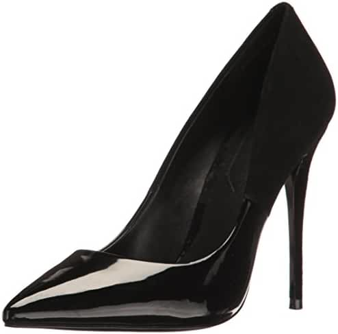 Aldo Women's Stessy Dress Pump