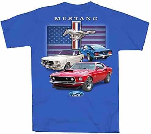 38648411 Shopping Trenz Shirt Company - T-Shirts & Tanks - Clothing - Men ...