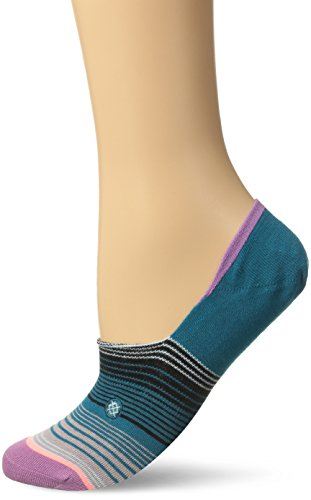 Stance Womens Paza Super Invisble