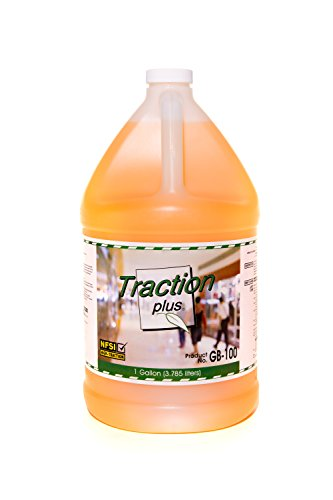 traction-plus-gb-100-green-building-line-1-gallon-bottle