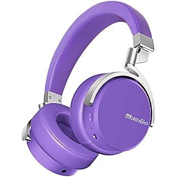 Amazon.com: JVC HANC250 Noise Cancelling Headphones