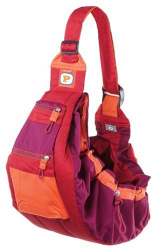 36d5c29930e Buy Premaxx Baby Sling Online at Low Prices in India - Amazon.in
