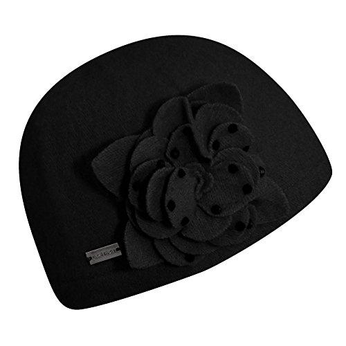 betmar-new-york-carol-one-size-black