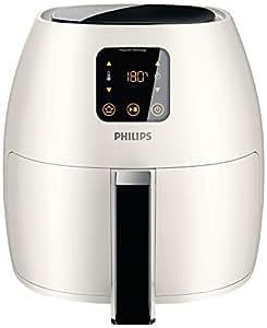 Amazon.com: Philips HD9240/92 Avance Collection Digital