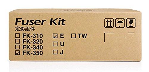 Kyocera Printer Accessories - Kyocera FK-350 Printer Accessory