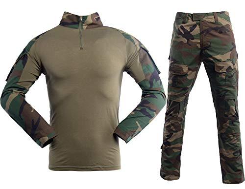 Camo Swat Cloth - 9