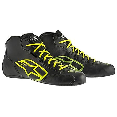 Alpinestars calzature Tech 1 k Start 2711515-155-4.5