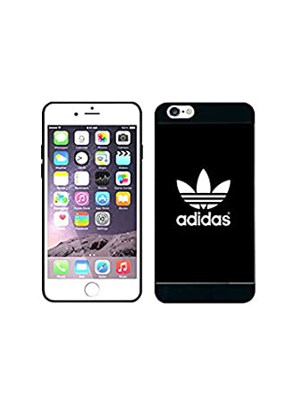 Lucyhandy iPhone 6 Plus, 6s-Man Case for iPhone 6 Plus ...