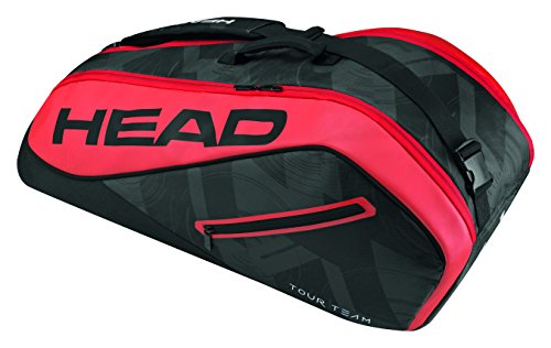Head Tennis Bags - 5
