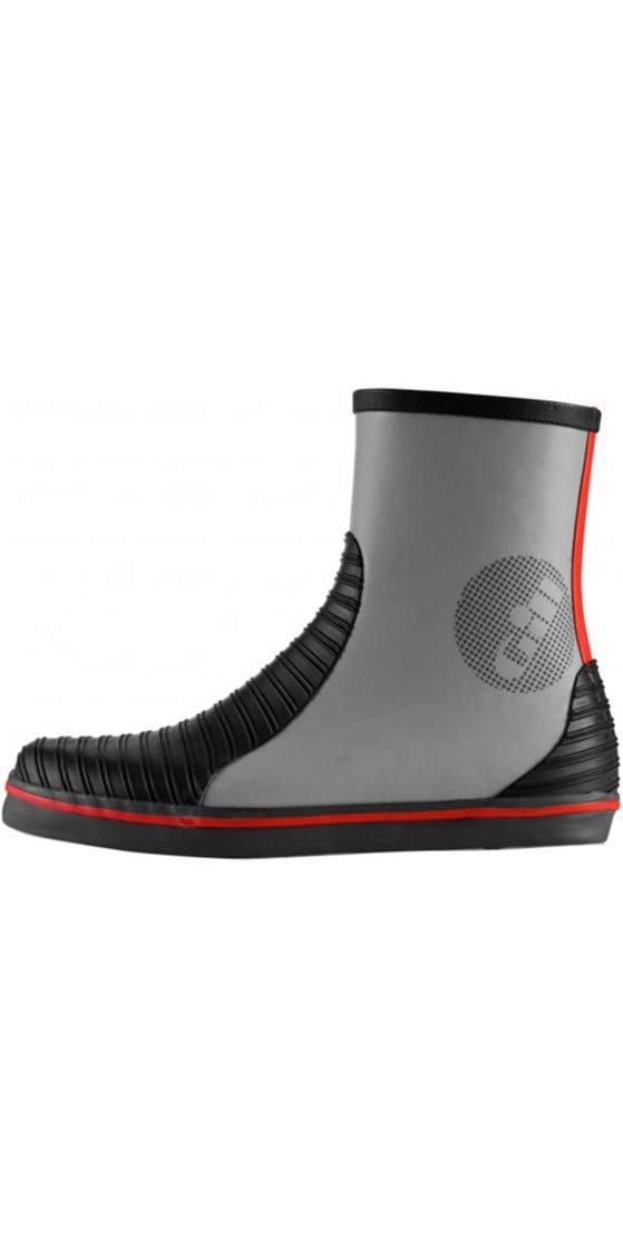 Gill Competition Boot - 47 13