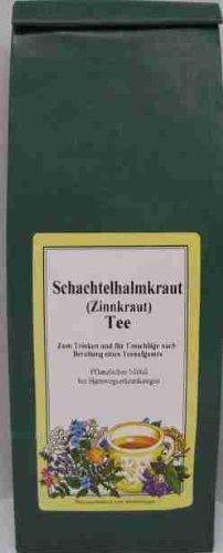 Schachtelhalmkraut Tee (Zinnkraut)
