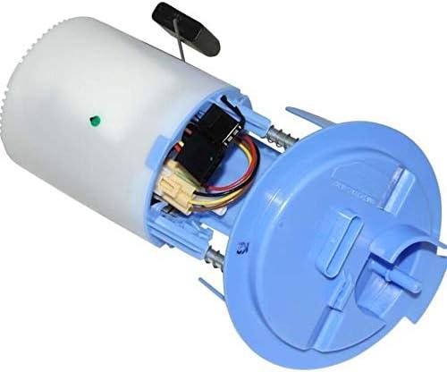 JFYJP M-E-R-C-E-D-E-S-B-E-N-Z W204 C207 W212 C218 C300 C350 E350 2184700094ための燃料ポンプモジュールアセンブリ