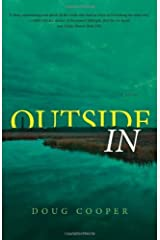 Outside In by Doug Cooper (2013-08-13) Hardcover